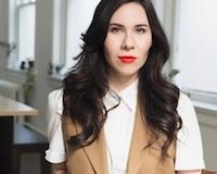 Amy Escobar