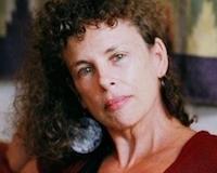Barbara Blatner