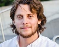Benjamin Weiner