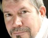 Bill Kovascik