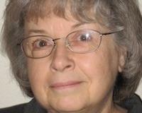 Carol Krause