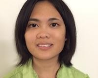 Caroline Cao