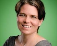 Dana Formby