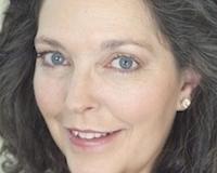 Deborah Magid