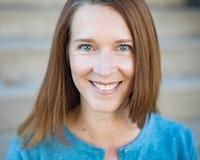Heather Beasley