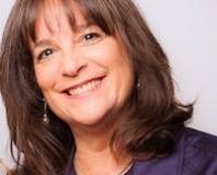 Judy Zocchi