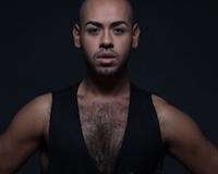 Michael Reyna