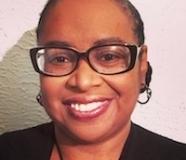 Michelle Tyrene Johnson
