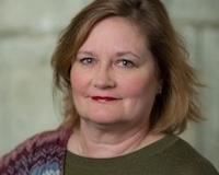 Nan Barnett