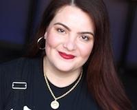 Nancy Loza