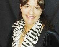 Rita Anderson 2019