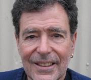 Stan Kaplan