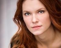 Arika Larson