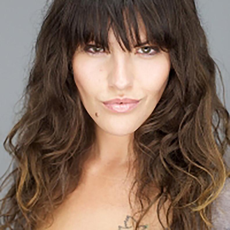 Amanda Bermudez