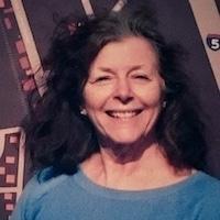 Barbara Shaw 2019
