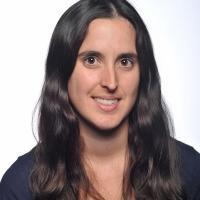 Eugenie Carabatsos